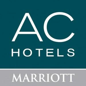 Web AC Hotel Málaga Palacio