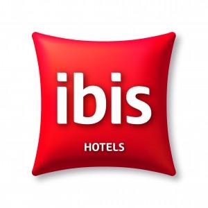 Web Hotel Ibis Málaga Avenida Velazquez