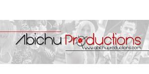 ac_abichu