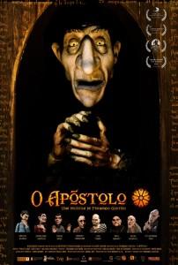 c_apostolo
