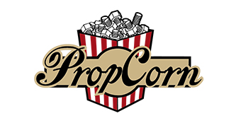 PropCorn