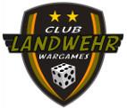 Club Landwehr