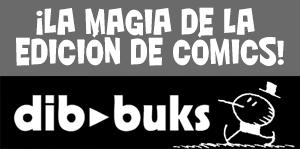 ¡La magia de la edición de cómics!