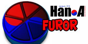 Han-A Furor