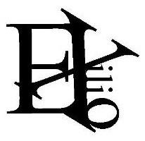 Club El Exilio
