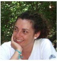 Gloria Garuz i Ansaldo