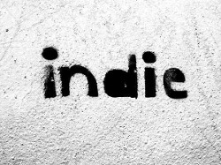 La Alternativa Indie