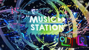 Inkigayo & Music Station