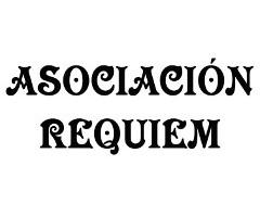 A.C.J. Requiem