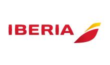 Descuento Iberia