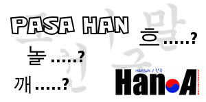 Pasa Han
