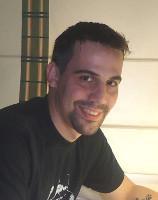José Antonio Bernal