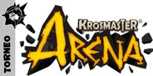 Torneo Krosmaster – SharkGames