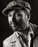Víctor Monigote