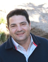 Arturo Guerrero (maker3Dzone)