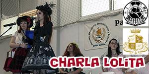 Charla Lolita