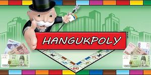 Hangukpoly