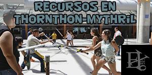 Recursos en Thornthon-Mythril