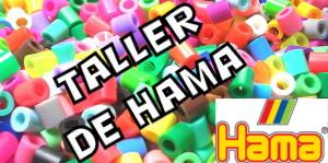 Taller de Hama