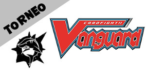 Torneo Cardfight! Vanguard