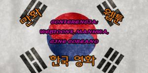 Cine – Dramas, Manwha – Webtoons, K-pop