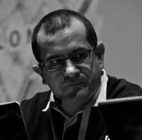 Antonio Lirio