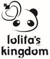 Lolita's Kingdom