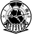 Los Maquinistas del Tiempo