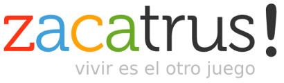 Zacatrus