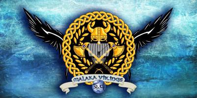 Asociación de Quidditch Muggle Malaka Vikings de Málaga
