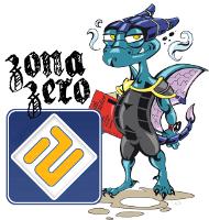 ZonaZero