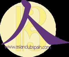 Asian Club Spain