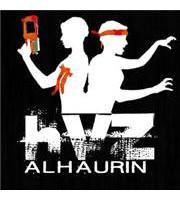 HvZ Alhaurin
