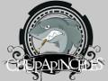 Club de Pintura Chupapinceles