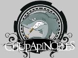 Club Chupapinceles