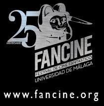 Fancine 2015