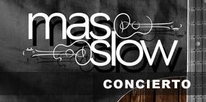 Concierto de Masslow