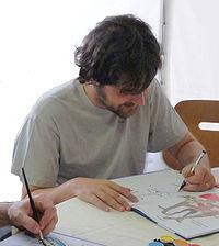 Jose Luís Munuera
