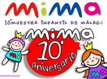 MIMA 2013
