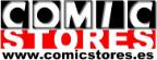 ComicStores
