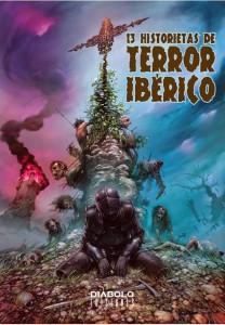 13 historias de terror ibérico
