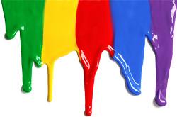 Taller de Iniciación al color